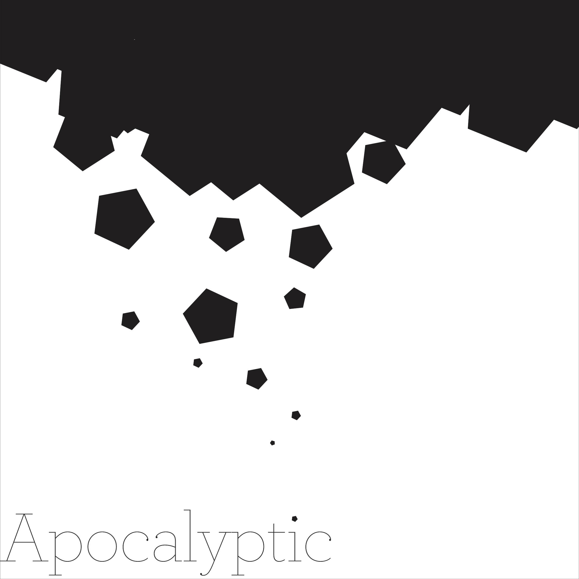 Apocalyptic-crumbled.jpg