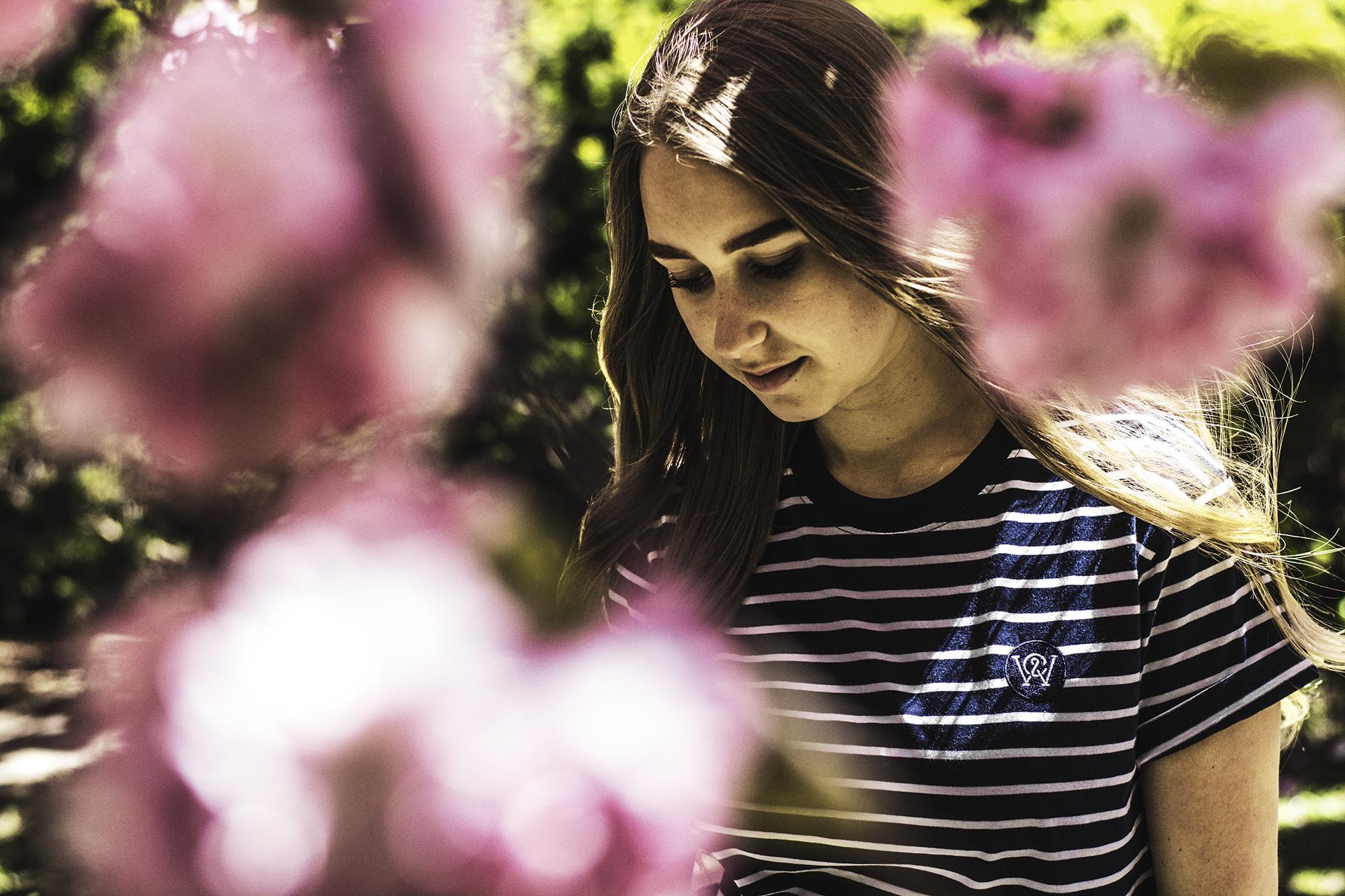 Diane Flowers.jpg