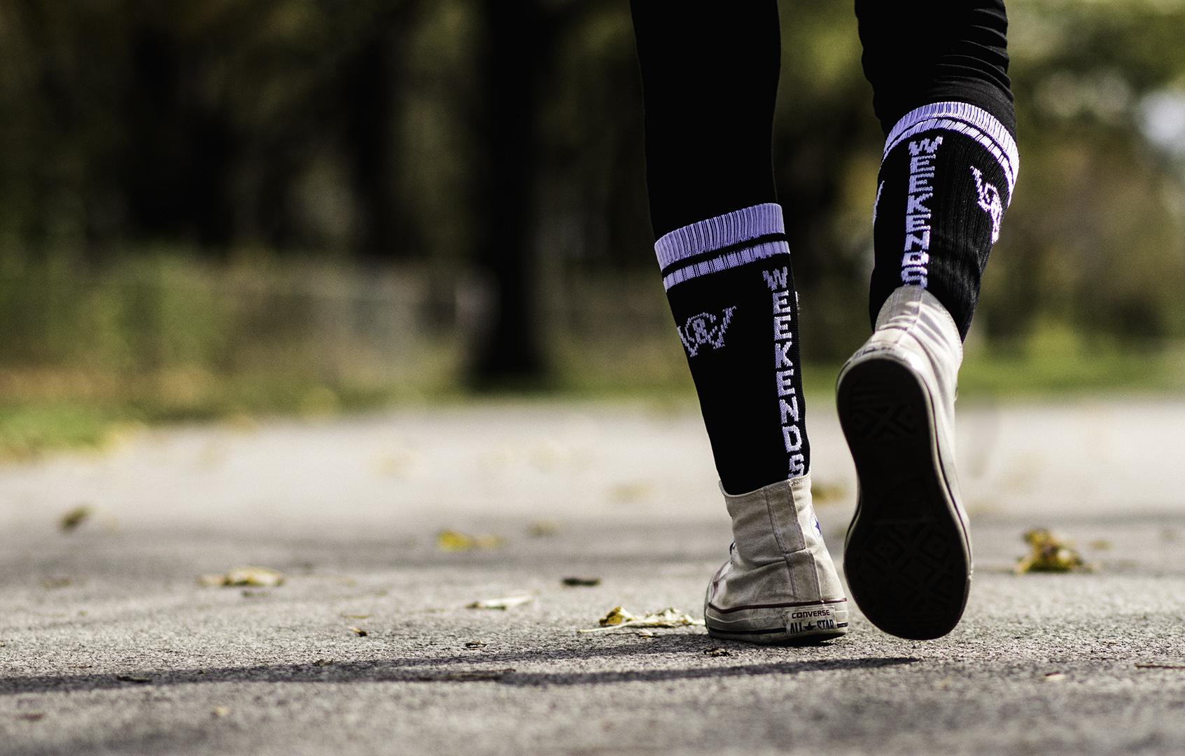 Socks Lookbook .jpg