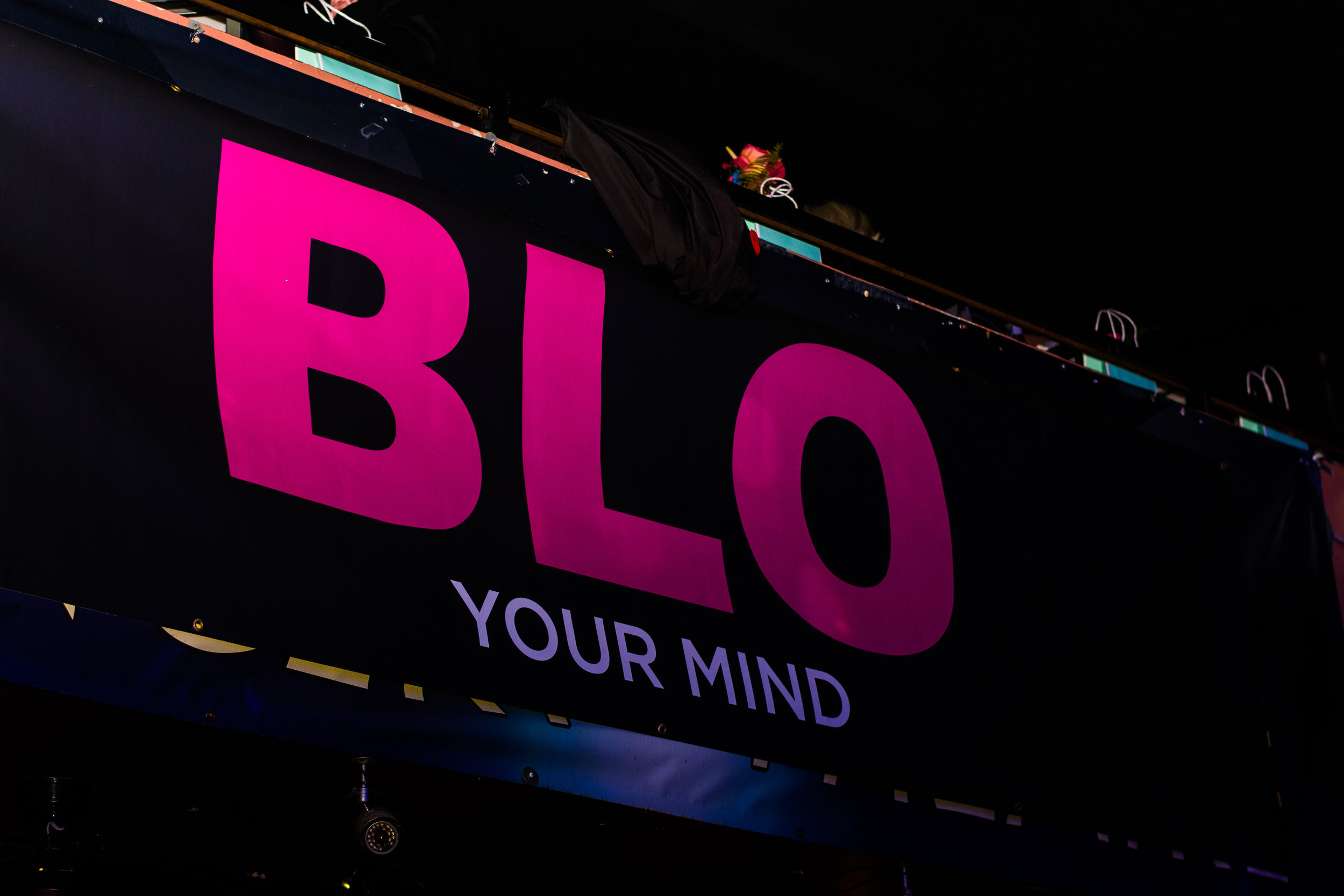 BLO Shots-26.jpg