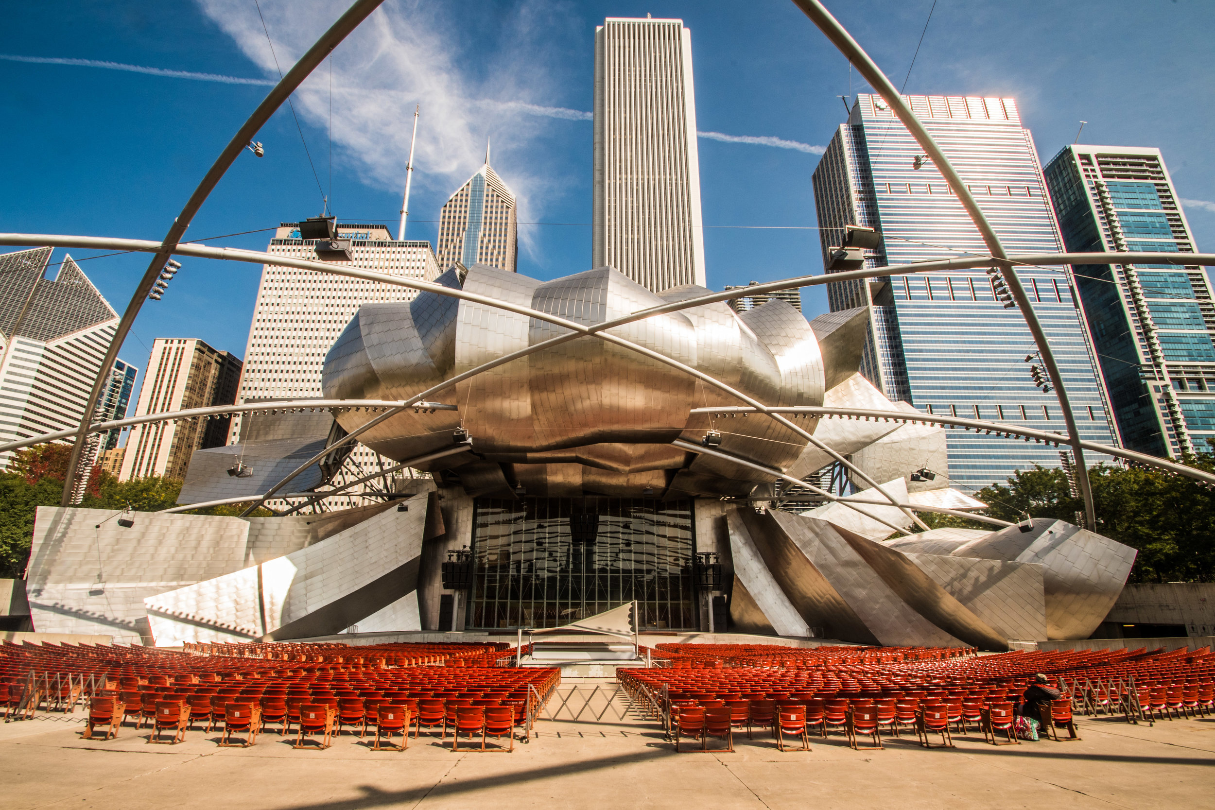 Chicago-8.jpg