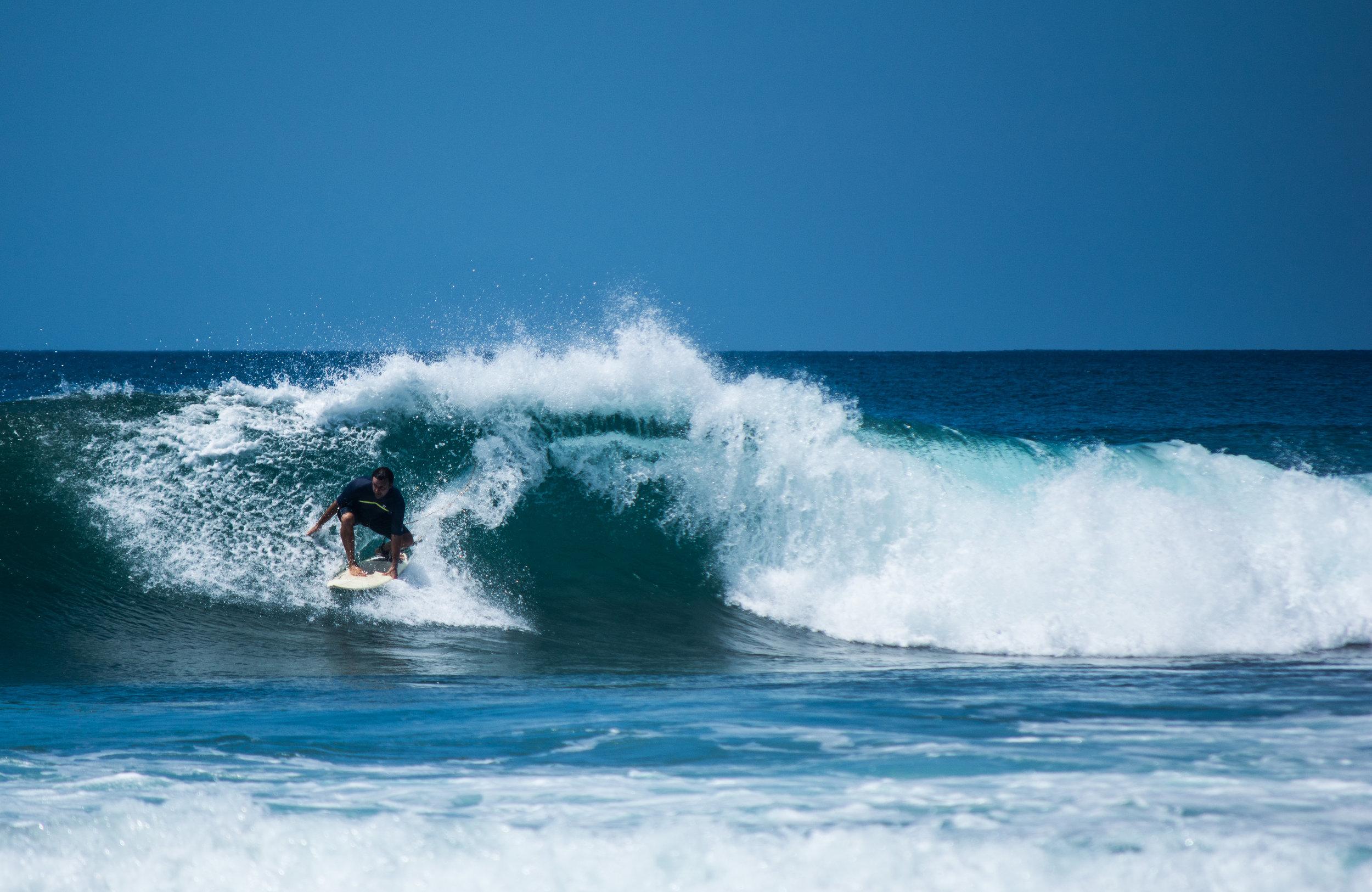 Playa Negra-9.jpg