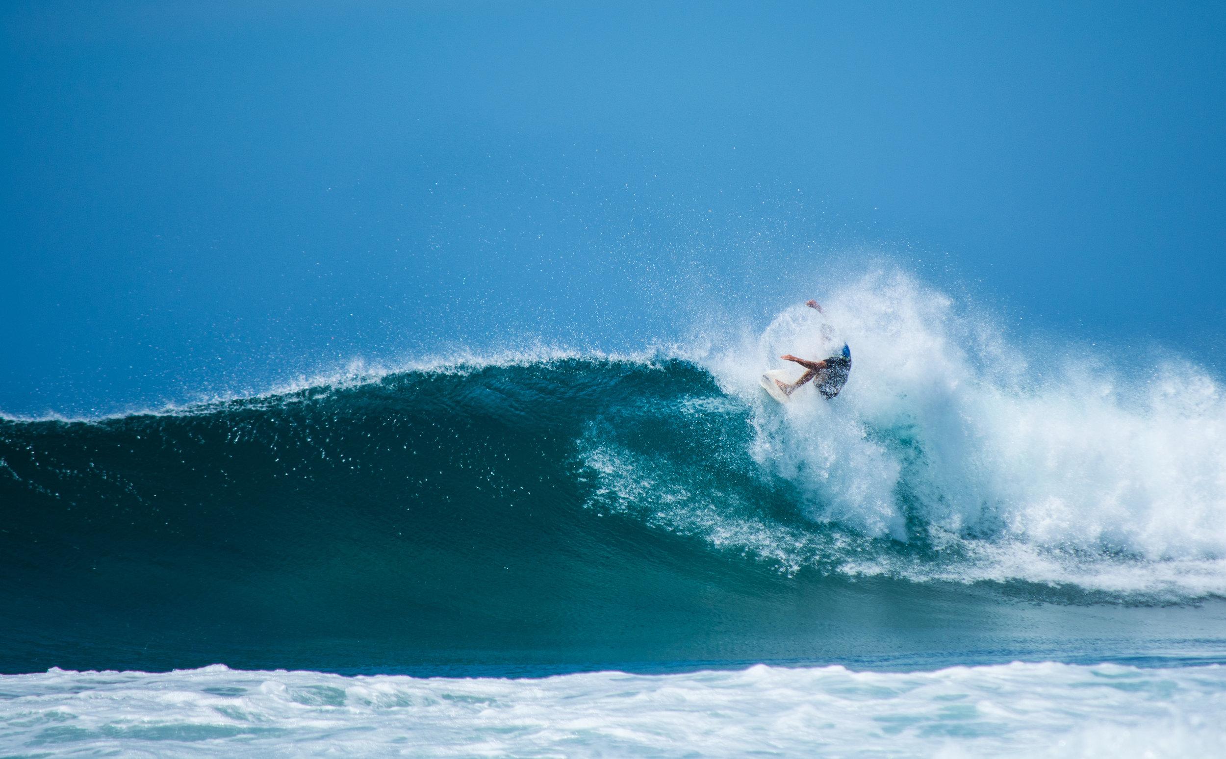 Playa Negra-16.jpg