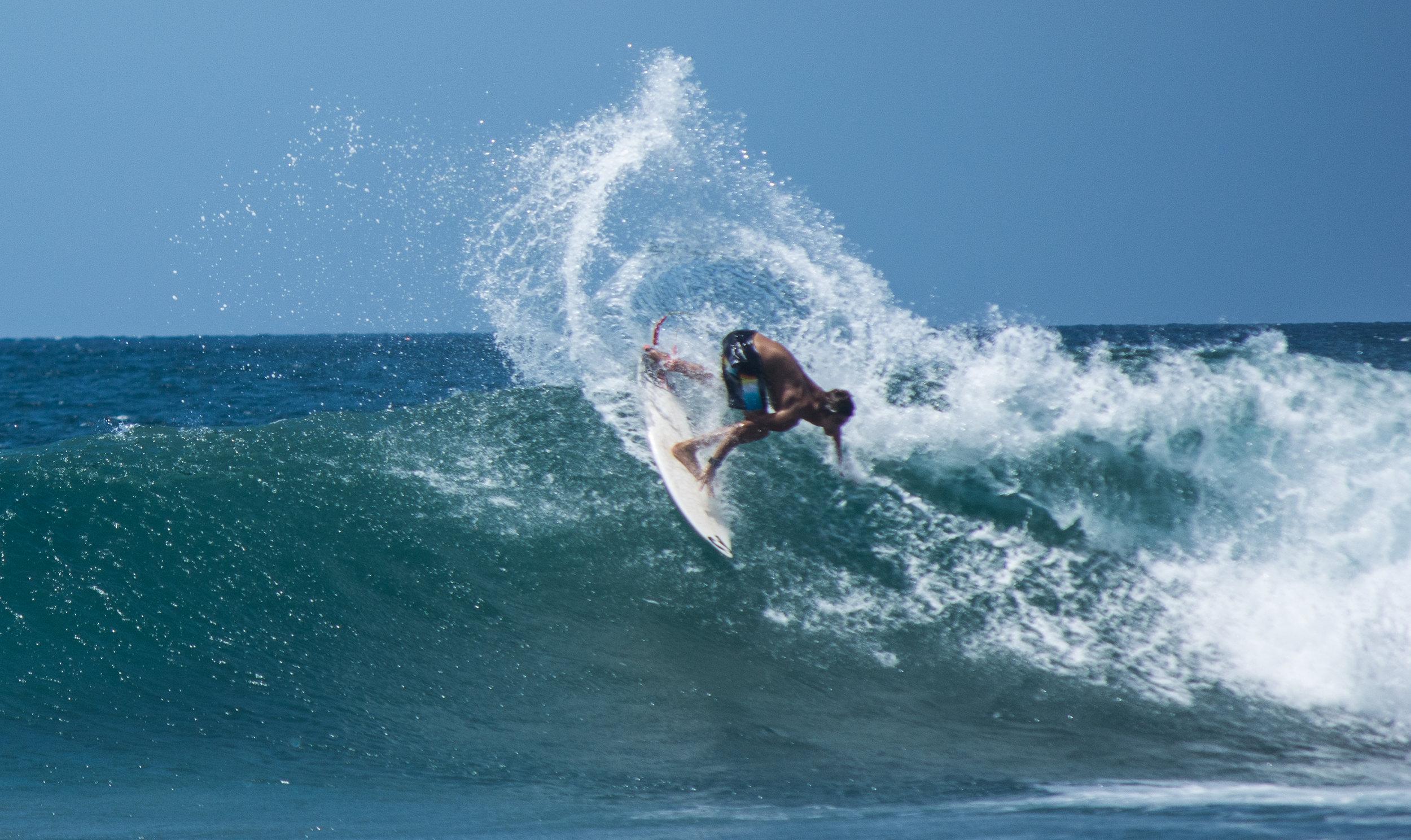 Playa Negra-19.jpg