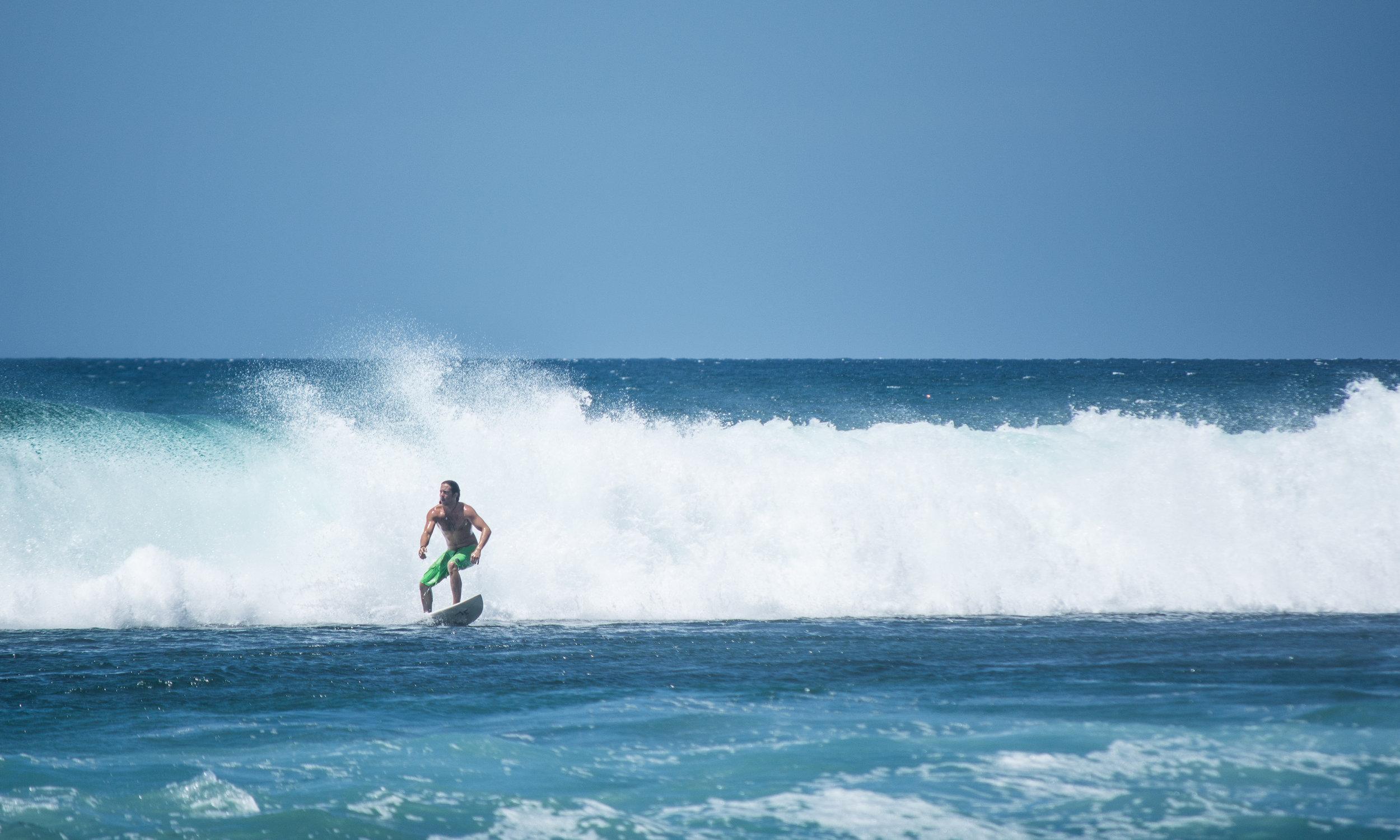Playa Negra-25.jpg