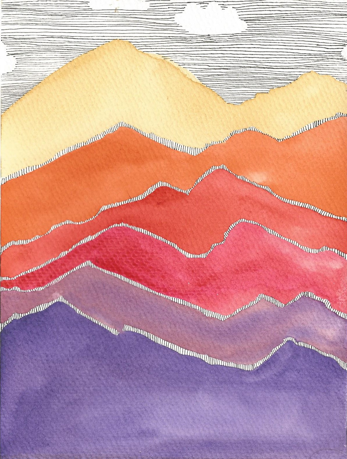 color mountains.jpg