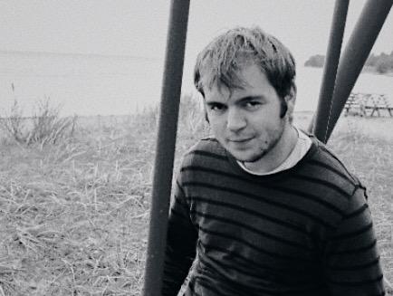 Estonia 2008. Private archives.