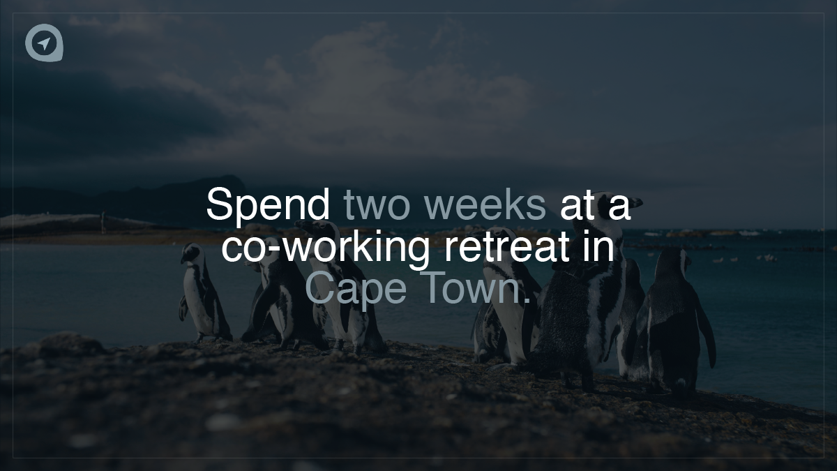 RelocateMe Cape Town INFO GENERAL-2.png