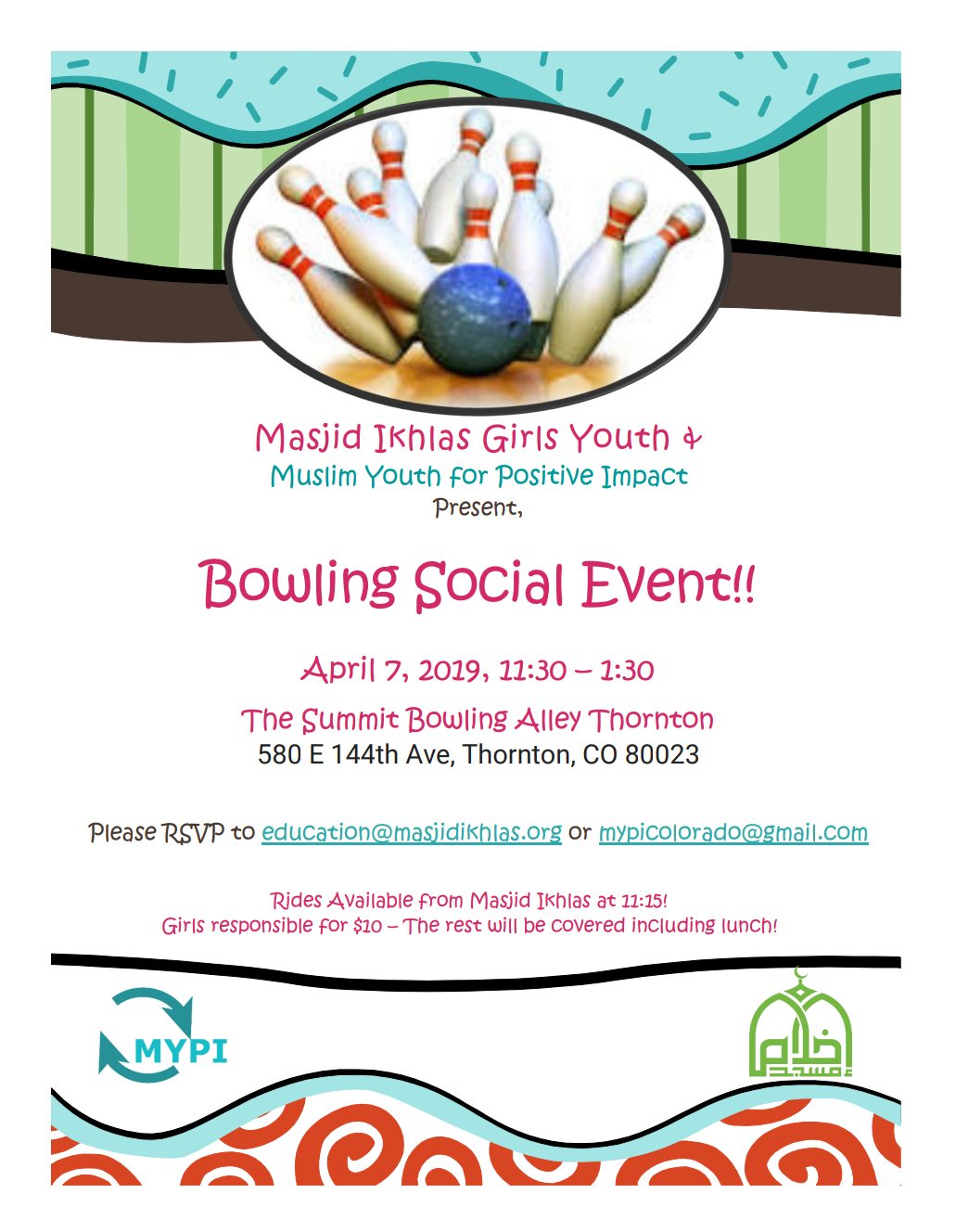MYPI Bowling Social Event Flyer.png