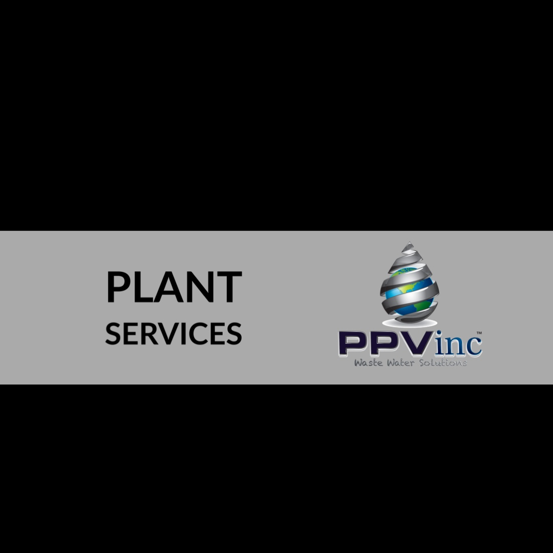 Plant services -website.jpeg