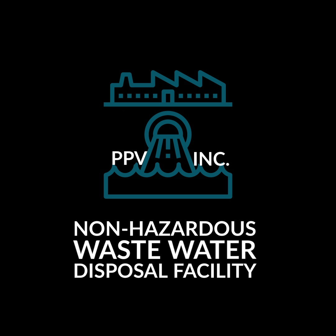 non-hazwastewater -website.jpeg