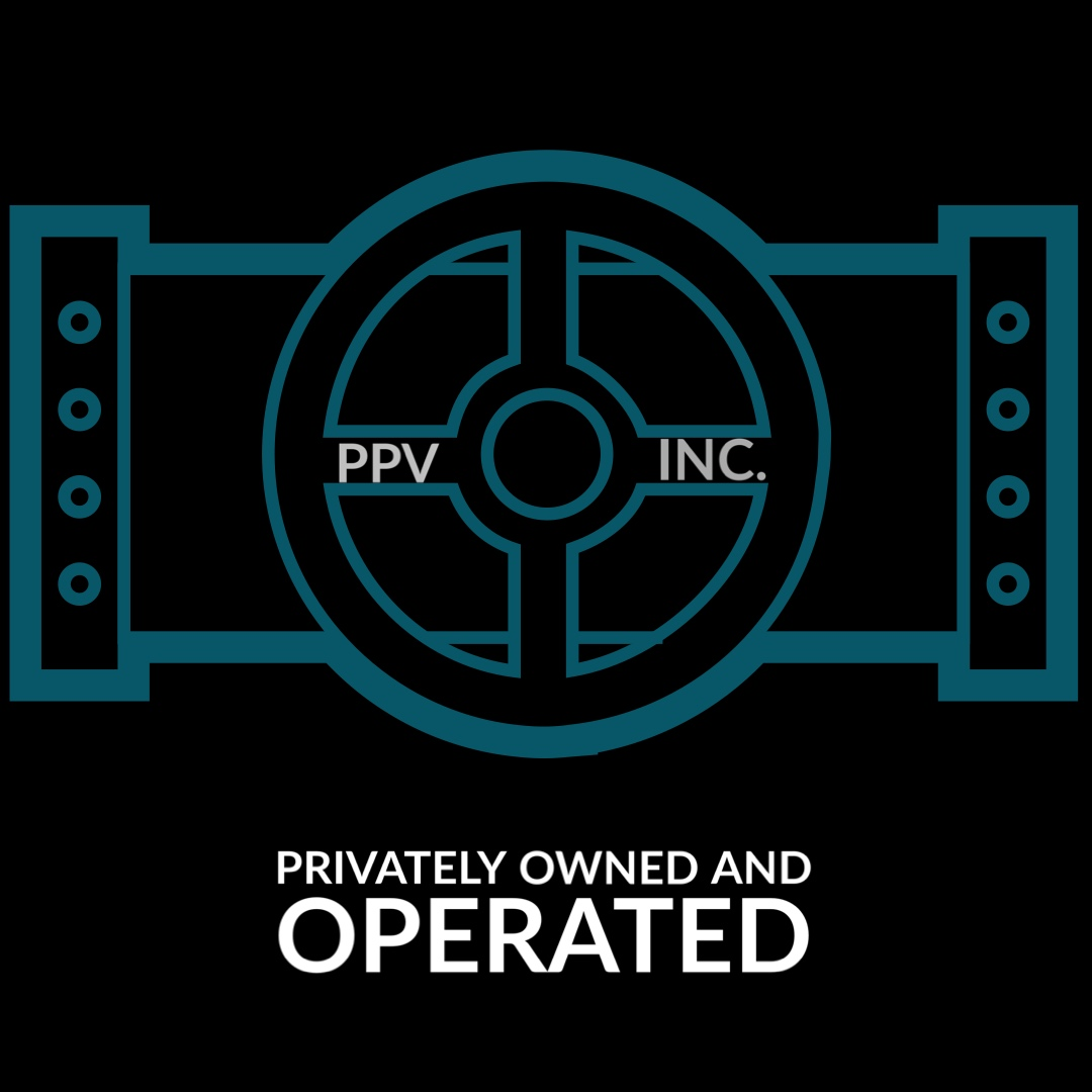 privateownandoperate -website.jpeg