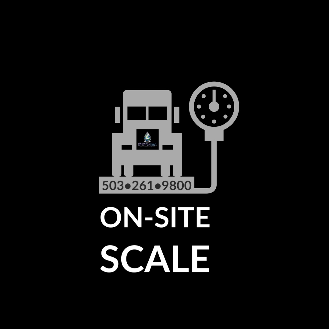 onsite scale -website.jpeg