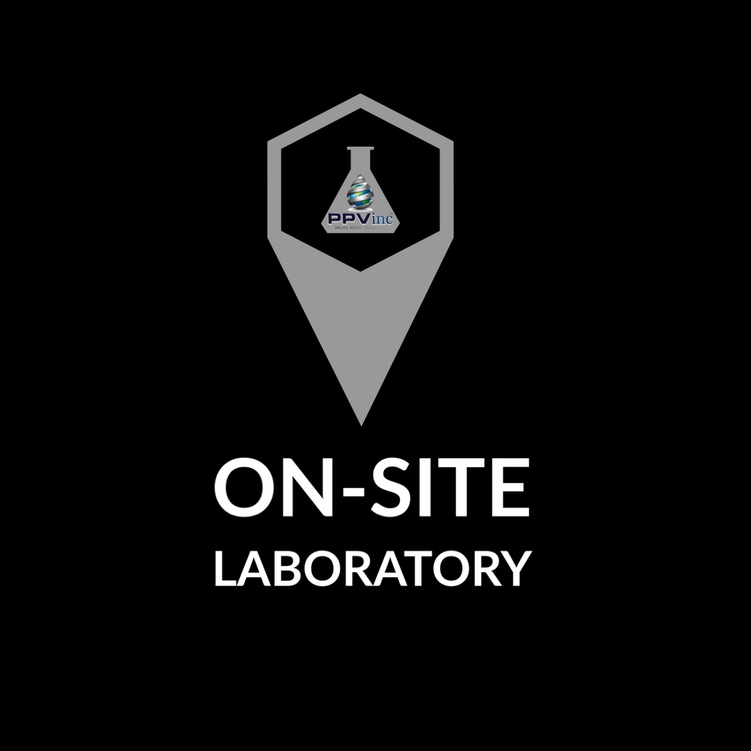 onsite laboratory -website.jpeg