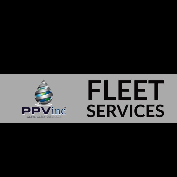 fleet services -website.jpeg