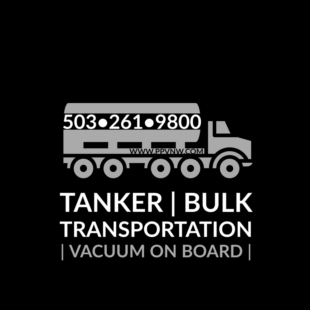 Tanker Bulk -website.jpeg