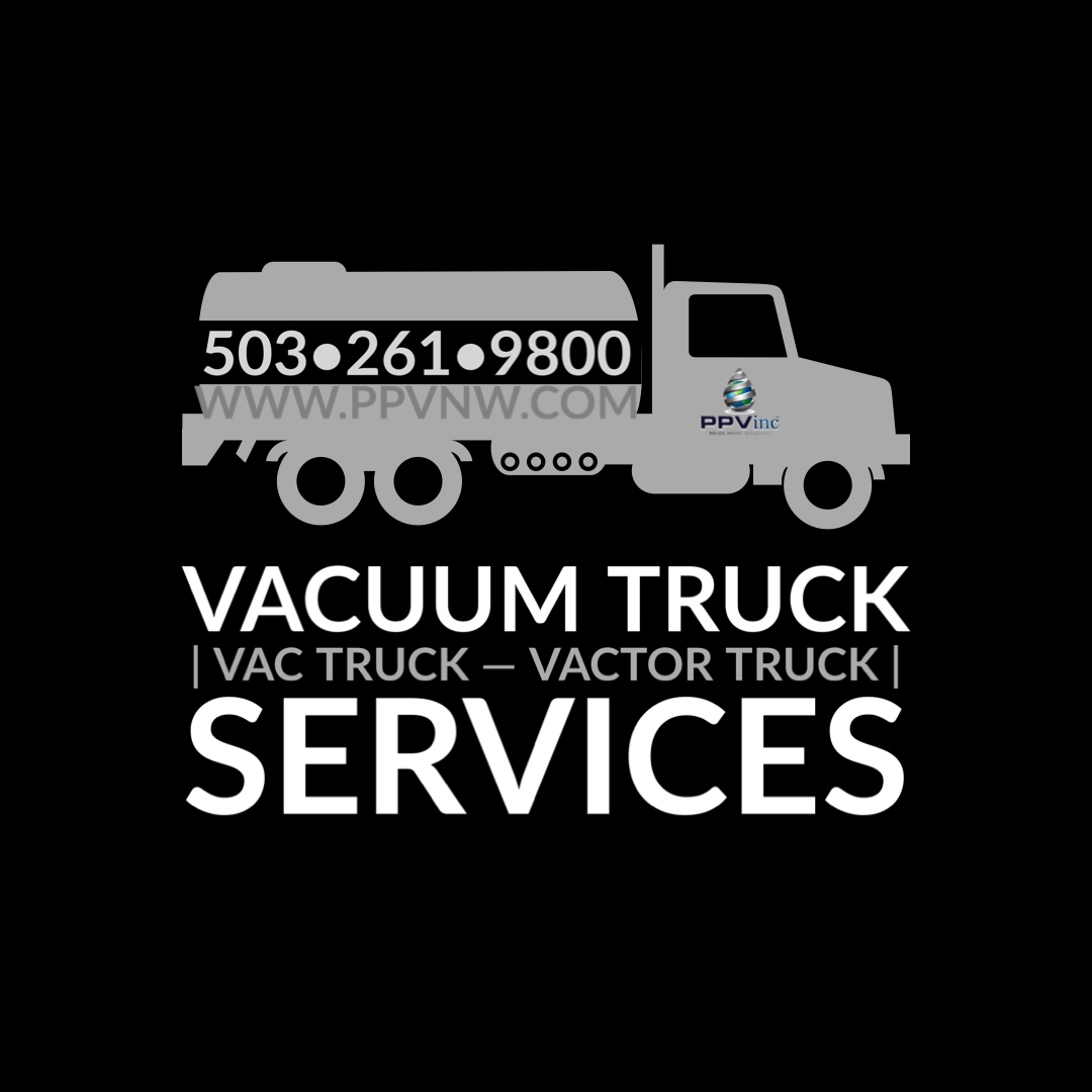 vactruckservices -website.jpeg