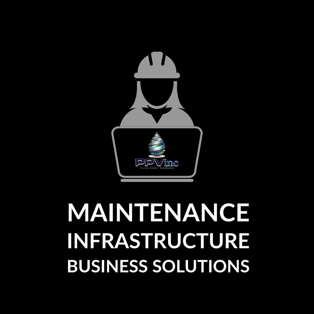 Maintenance infrastructure biz solutions -website.jpeg