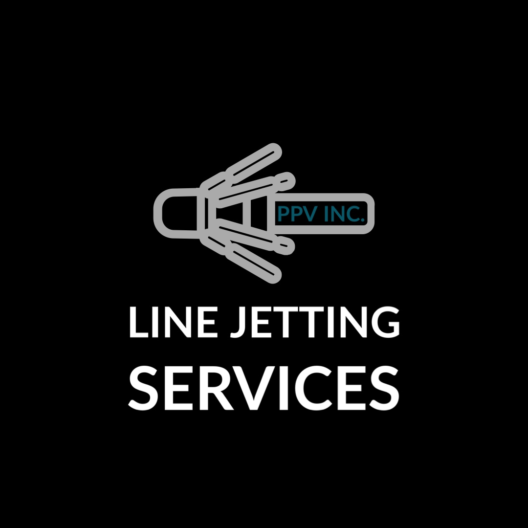 line jetting services -website.jpeg