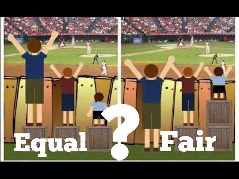 EqualFair.jpg