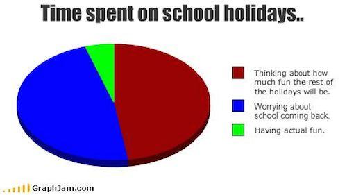 HolidaysFunny.jpg