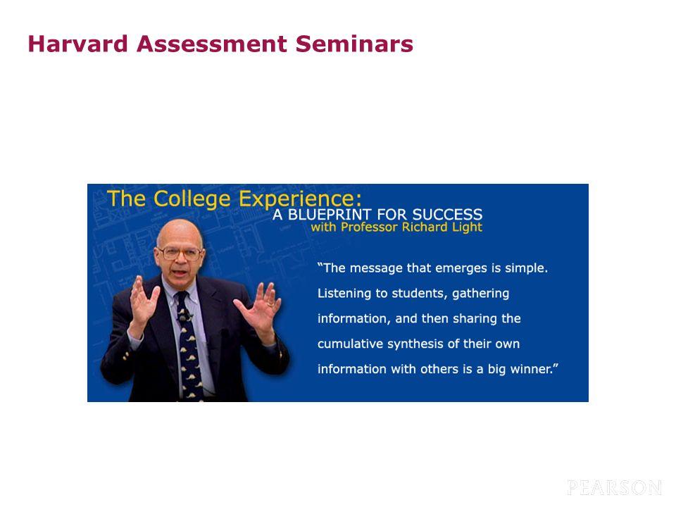 Harvard+Assessment+Seminars.jpg