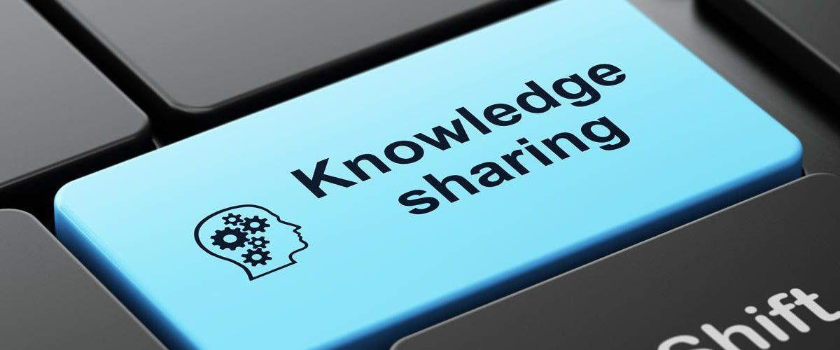 KnowledgeSharing.jpg