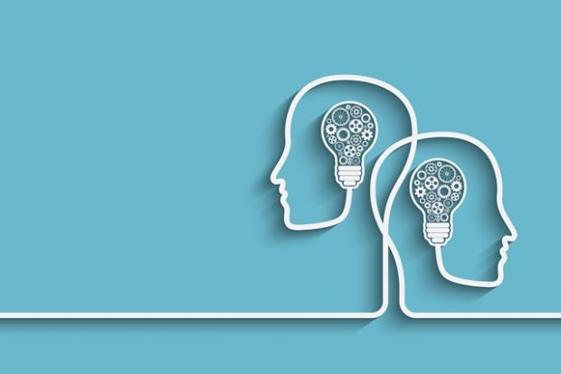 heads_and_lightbulbs_illustration.jpg