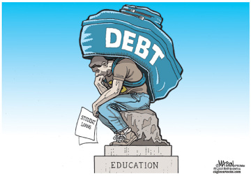 EducationDebt.jpg