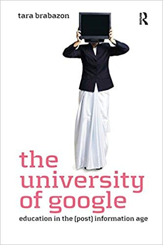 GoogleU.jpg
