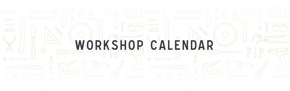 workshopcalendar.jpg