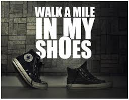 WalkInMyShoes.jpg