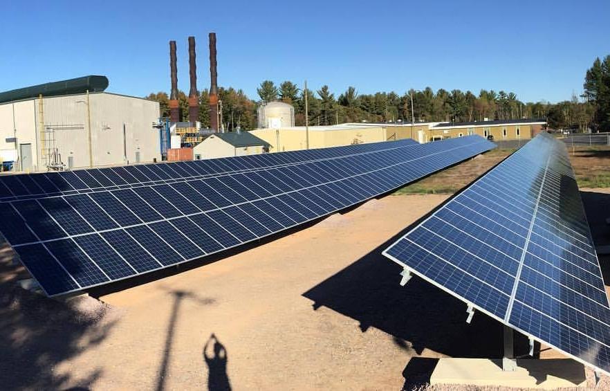 Community+Solar.jpg