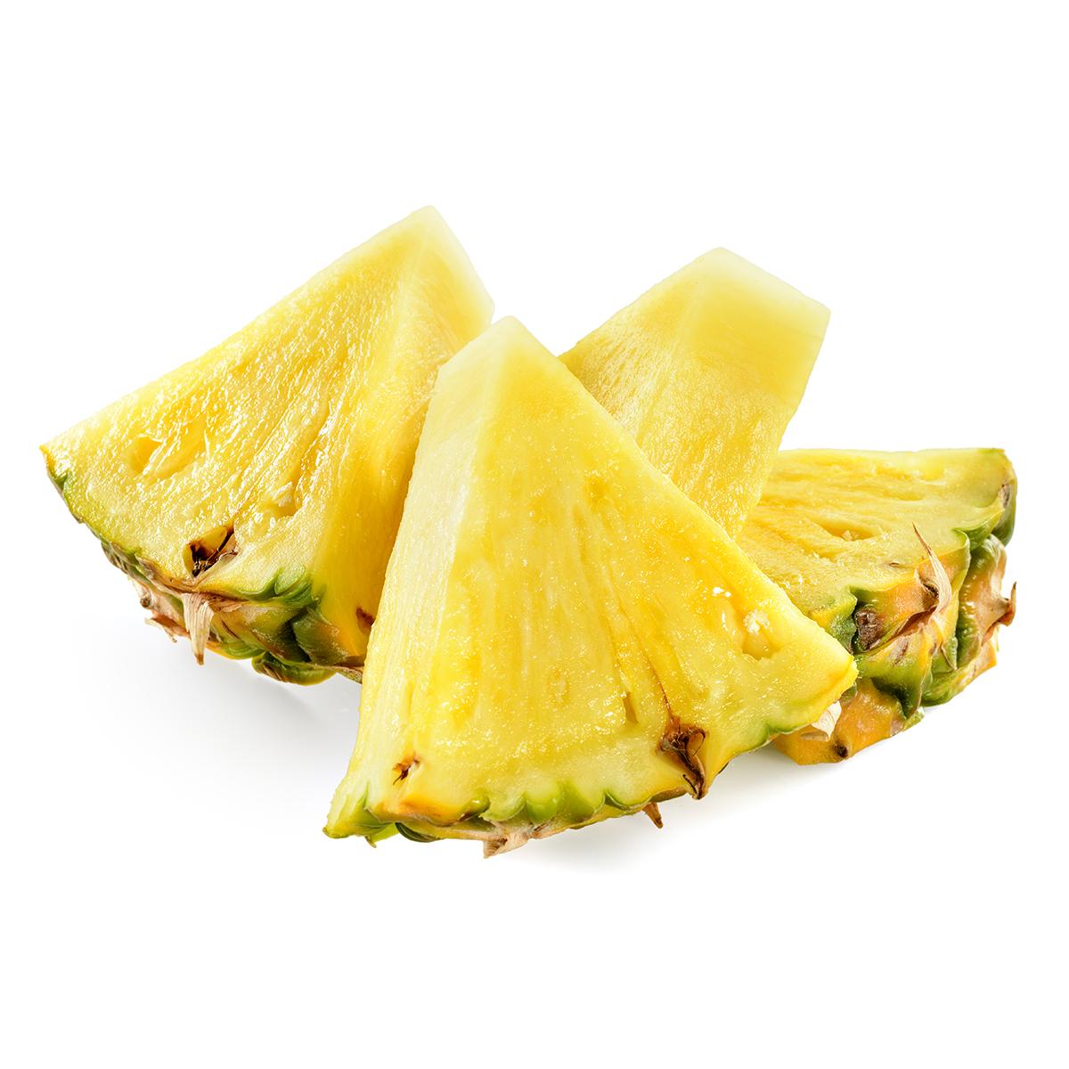 pineapple.479087166.1200x1200.jpg