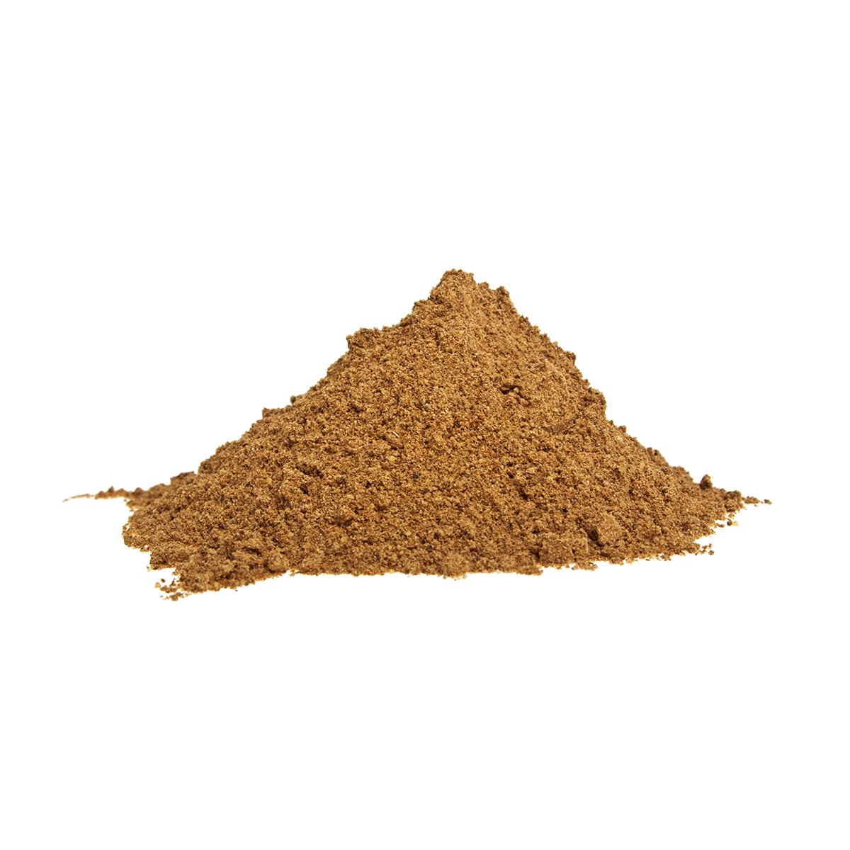 cinnamon.486558958.1200x1200.jpg