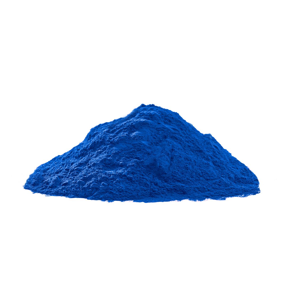 blue.533576739.1200x1200.jpg