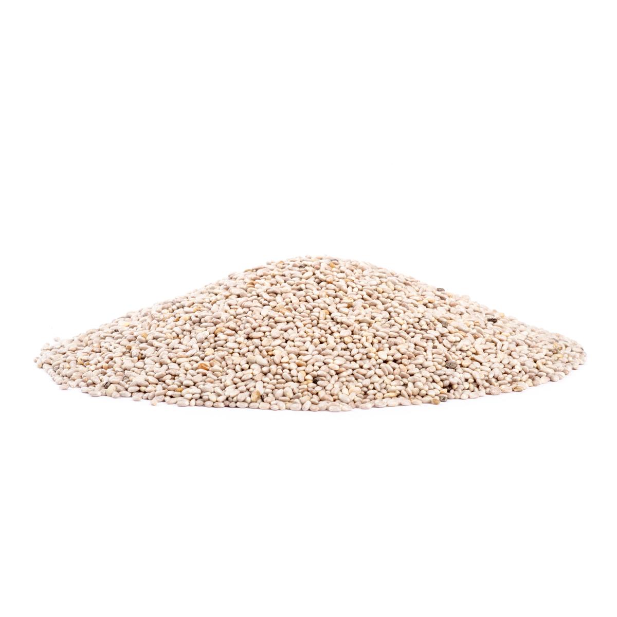 whitechiaseeds.166542875.1200x1200.jpg