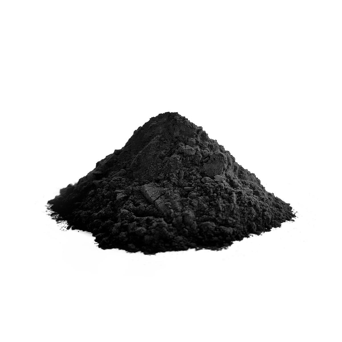 charcoal.1200x1200.jpg