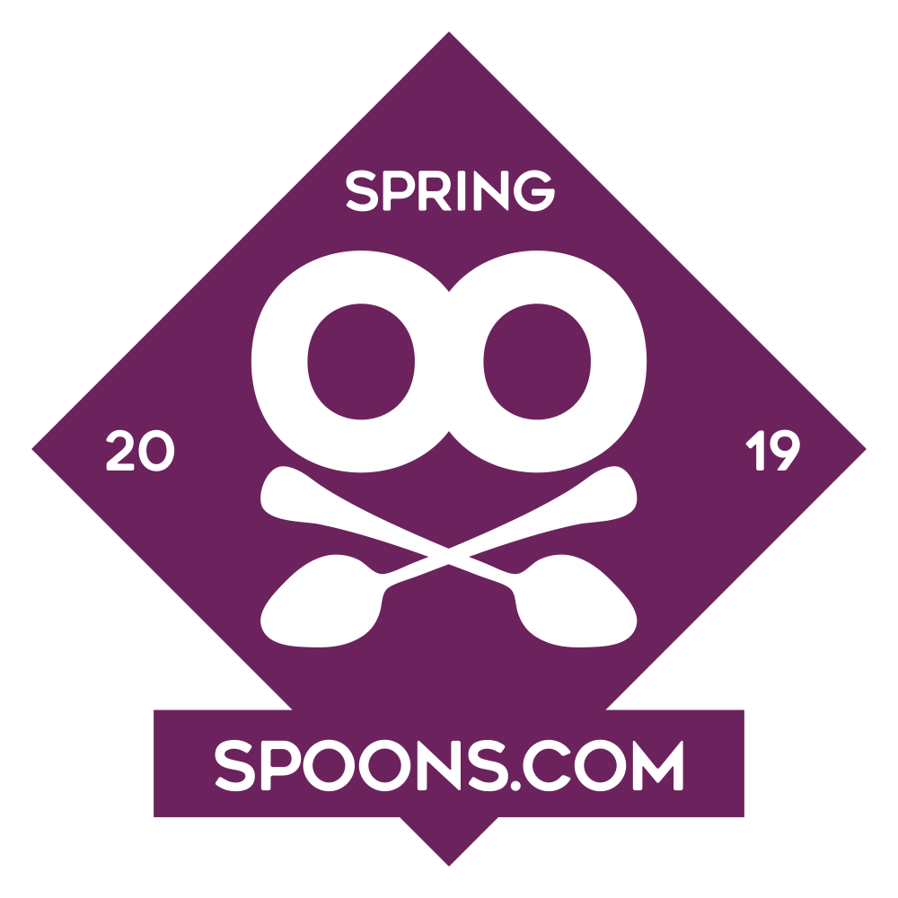 spoons.patch.png
