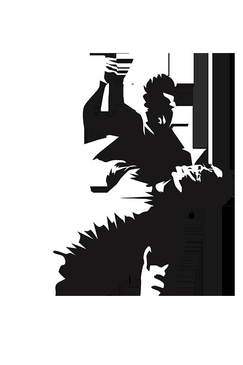 Survival Arts logo.jpg