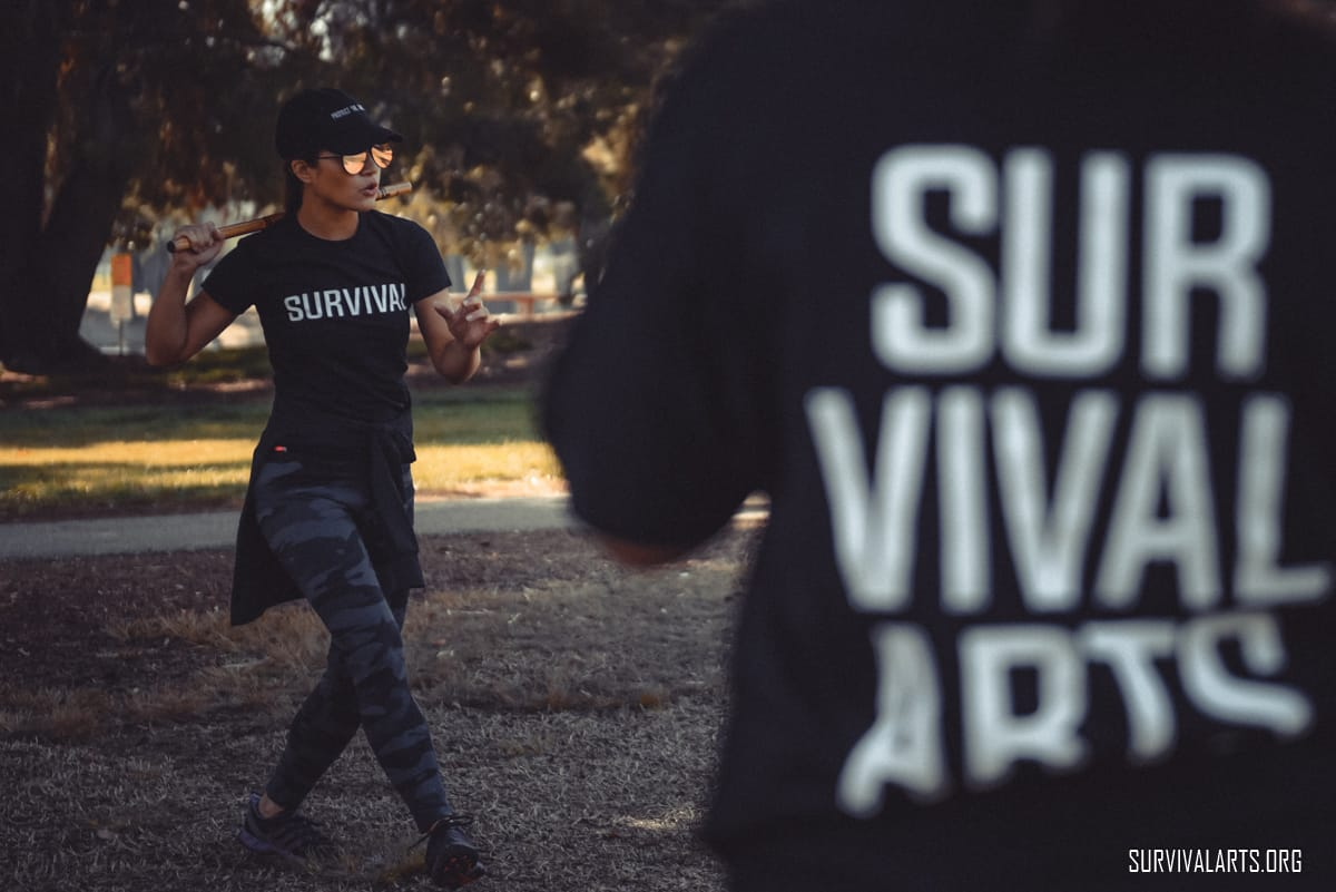 Survival Arts Private Training.jpg