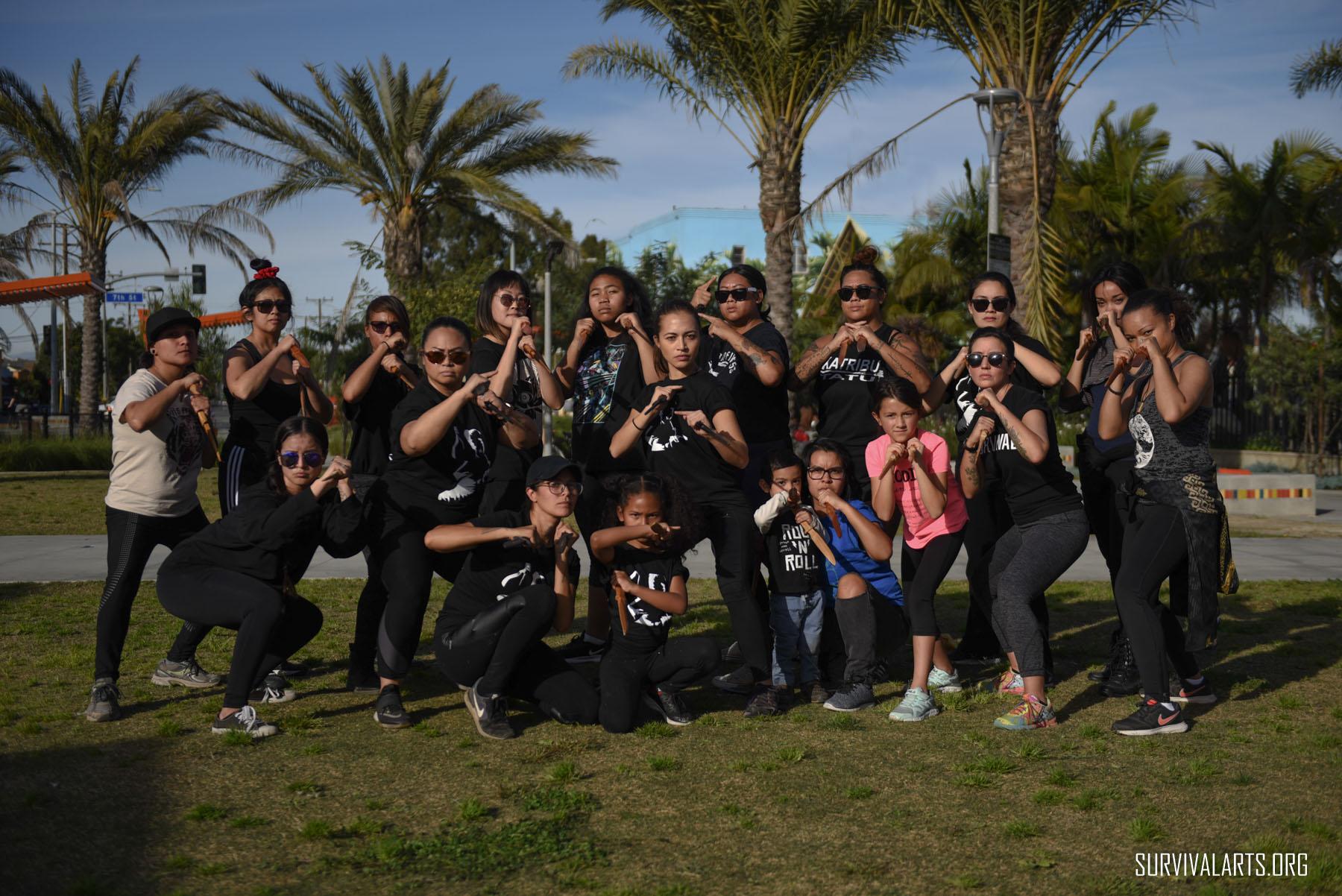 Survival Arts Long Beach 2019.jpg