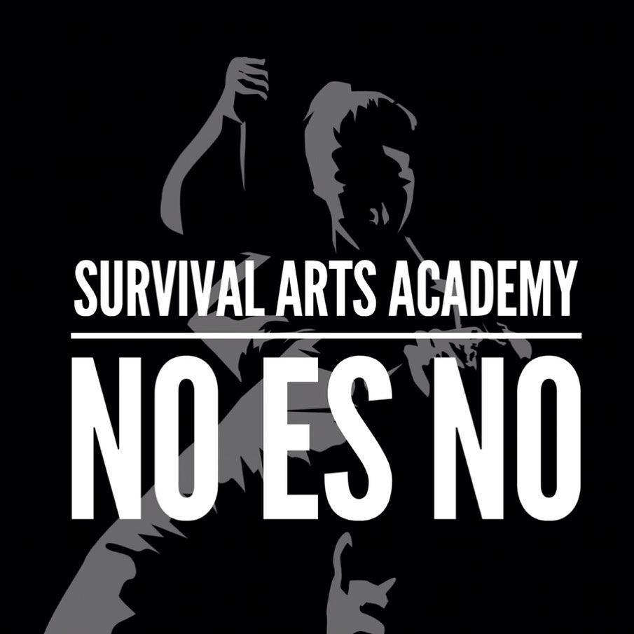 #NoMeansNo - PH  Chavacano.jpg