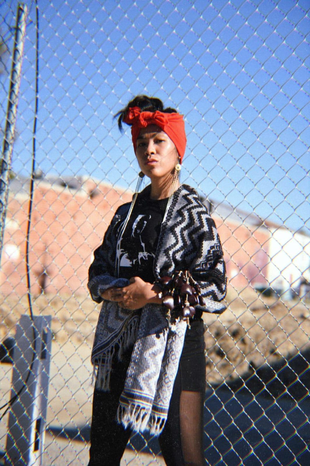 Jana Lynne Umipig  @jlcreator  — Survival Arts NYC