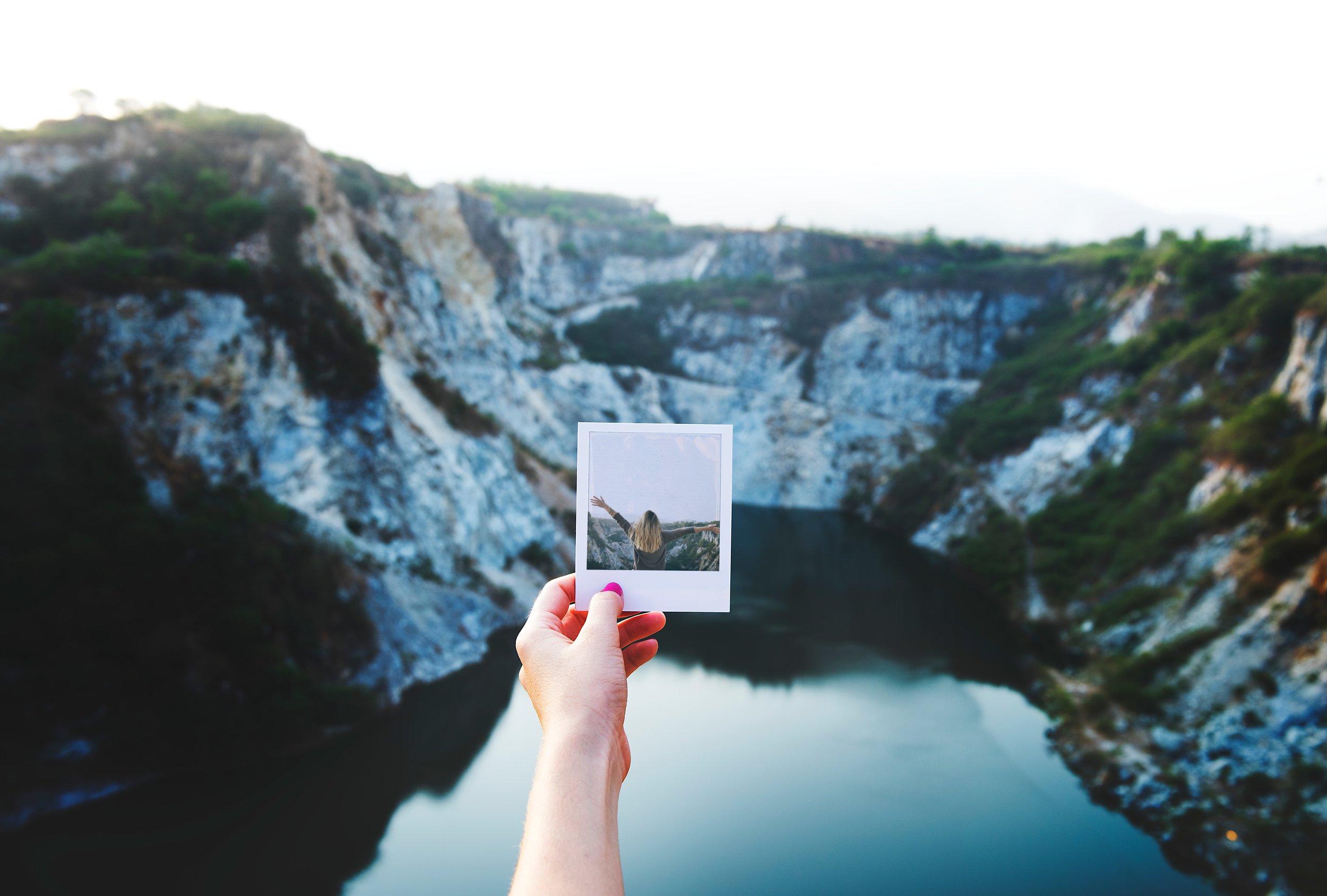 adventure-attraction-blur-567631.jpg