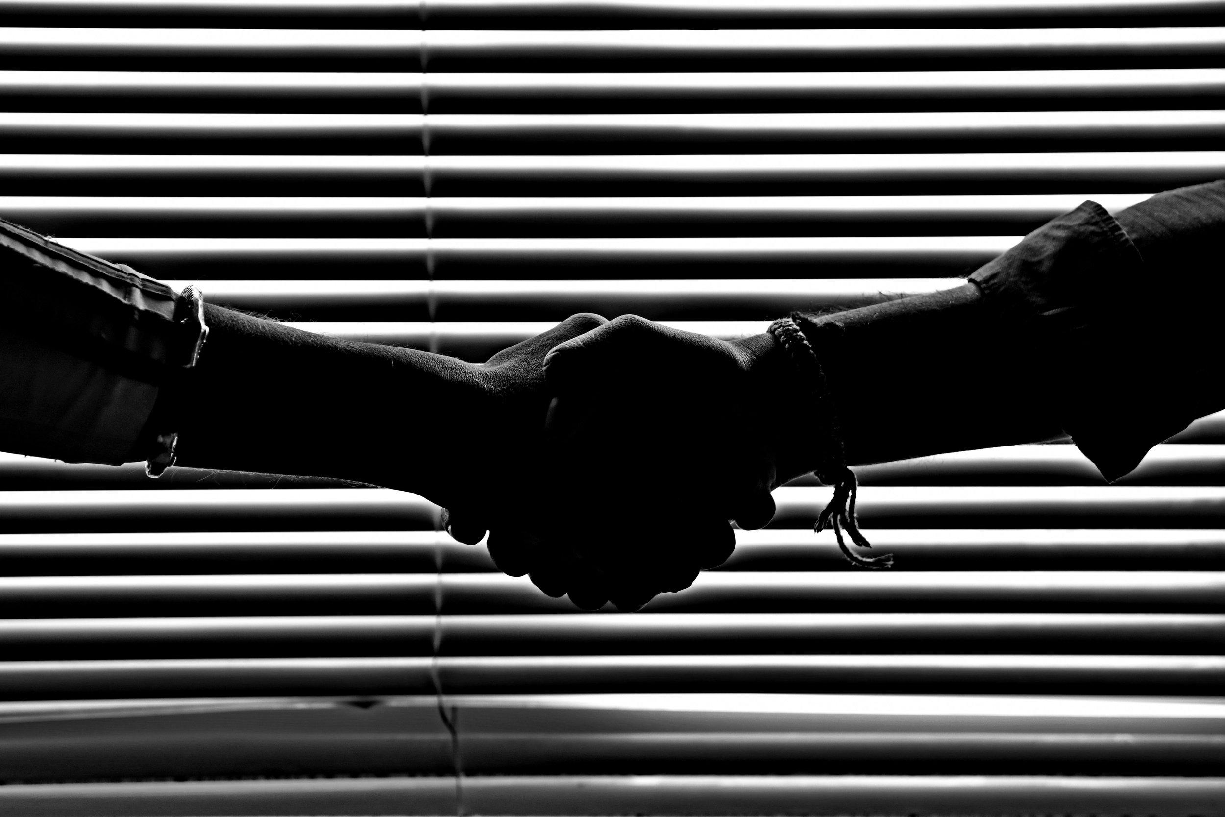 black-and-white-bracelet-dark-814544.jpg