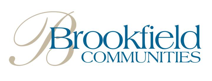 brookcomlogoMED3.5.18.jpg