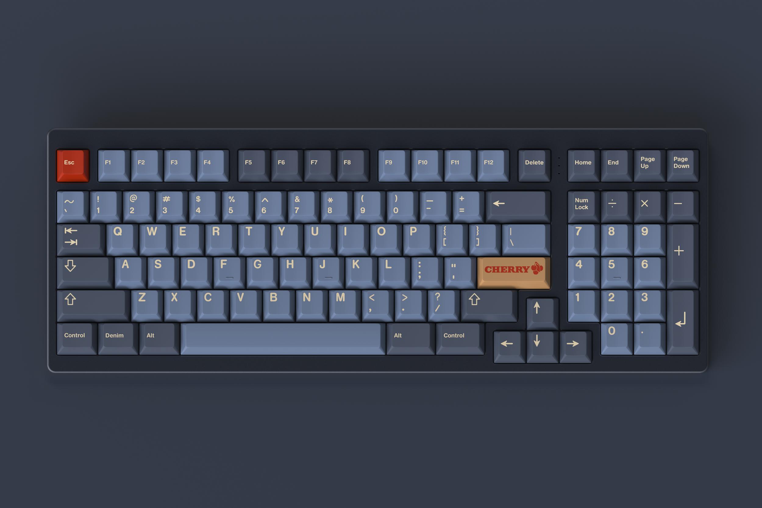 gmk_denim_keyboard_andromeda_persp_close.png