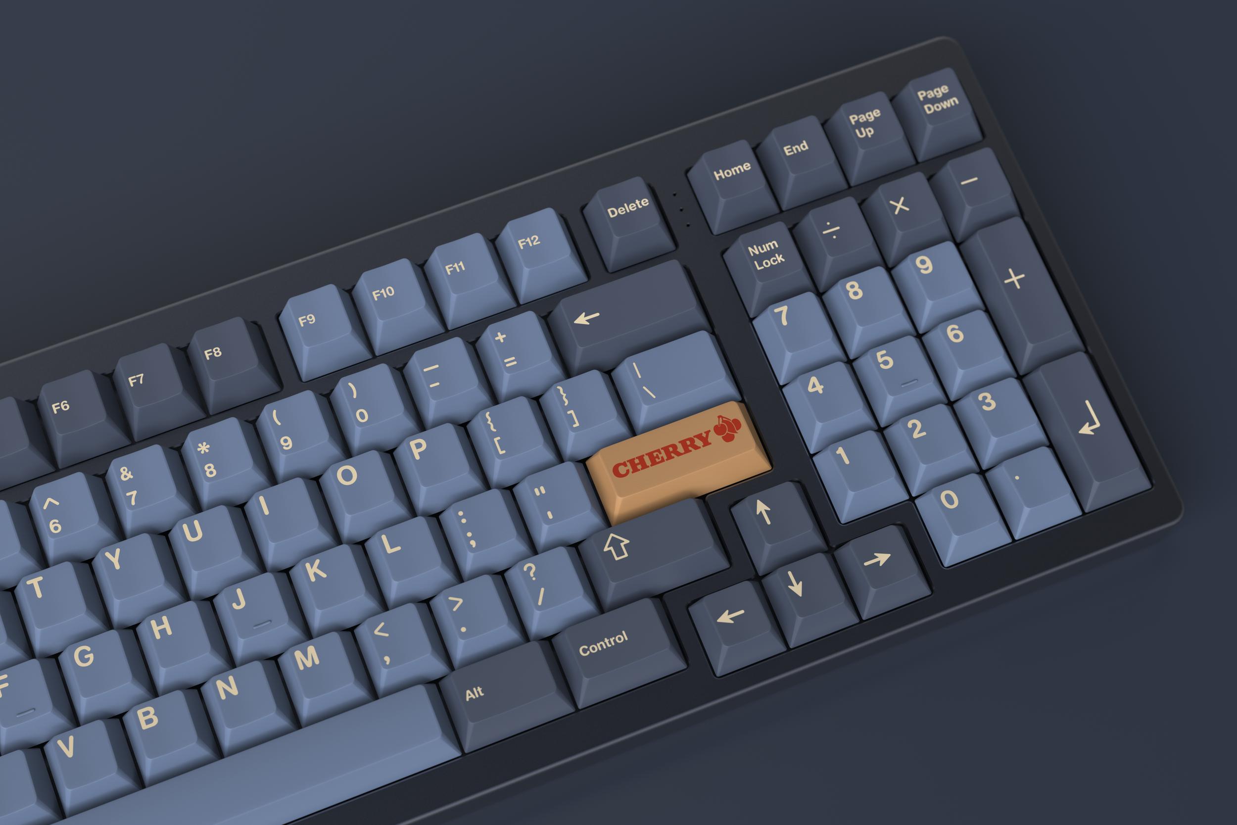 gmk_denim_keyboard_andromeda_ortho_top.png