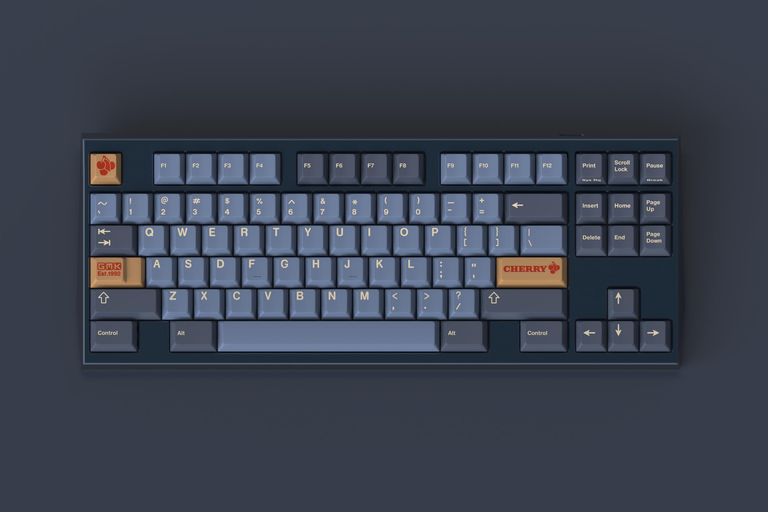 gmk_denim_keyboard_kiratkl_ortho_top.png